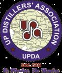 India UPDA Logo