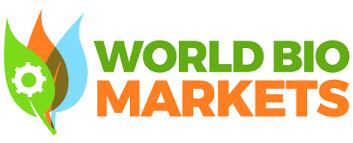 World Bio Markets