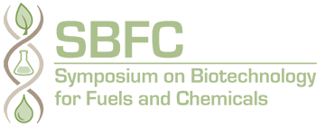 Symposium on Biotechnology for Fuels and Chemicals