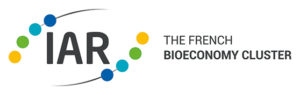 IAR - the French bioeconomy cluster