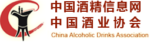 China Alcohol Association