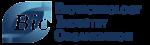 Biotechnology Innovation Organization