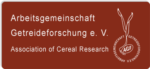 Association of Cereal Research
