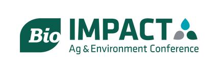 BIO Impact Logo