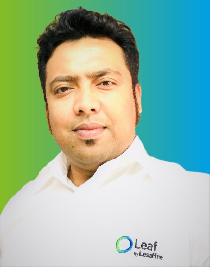 Sibabrata Mukherjee picture